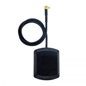 Emlid Navio2 Antenna GPS/GNSS