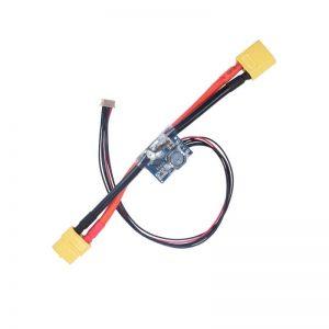 Emlid Navio2 Power Module