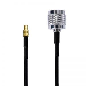 Emlid Reach M+ TNC Antenna Adapter