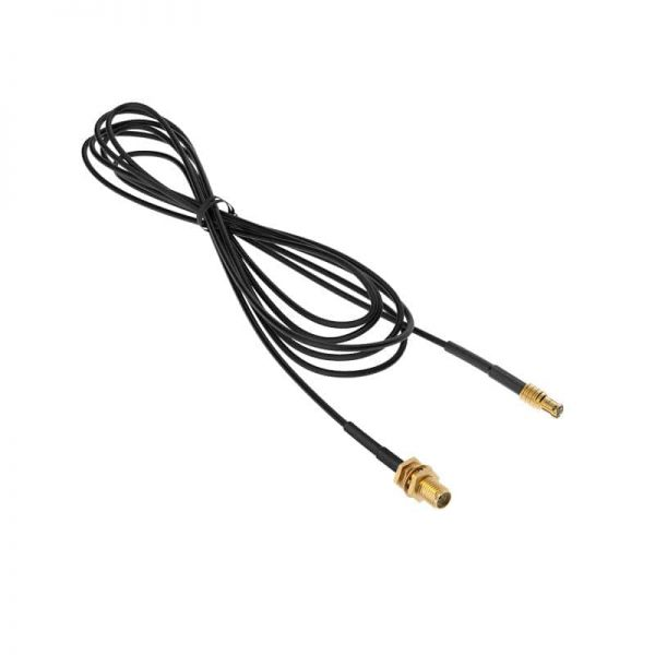 Emlid Reach M+ SMA Antenna Adapter Cable