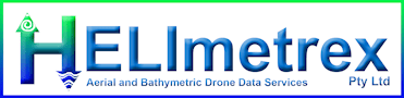 HELImetrex